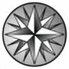 Mestafais's avatar