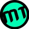 MestariTikku's avatar