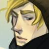 Mesteno's avatar