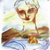Mestia1987's avatar