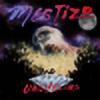 Mestizobear's avatar