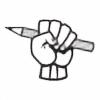 mestizorios's avatar
