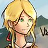 Mestranonaiya's avatar