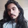 Mestre-Fiuza's avatar