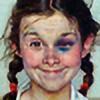 Mestre3224's avatar