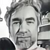 MestreASA's avatar