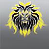mestredosdesenhos's avatar