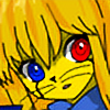 MestreGao's avatar