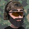 mestreotaku's avatar