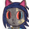 Mestrophis's avatar
