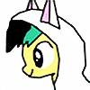 MestScr's avatar