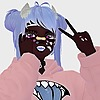 mesume's avatar