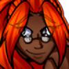 Mesuta's avatar