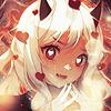 Mesuu's avatar