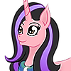 MesuYoru's avatar