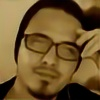 Mesvil's avatar
