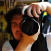met-allican's avatar