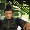 met99's avatar