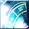 Meta-Design's avatar