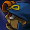 Meta-Geno's avatar