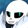 Meta-Kaz's avatar