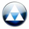 Meta-link05's avatar