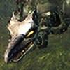 Meta-RidleyPlz's avatar