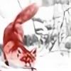 meta-stasis's avatar