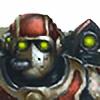 Meta00's avatar