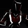 META2012's avatar