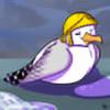 Meta29's avatar