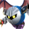 meta527ii's avatar