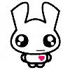 meta6's avatar