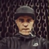 meta625's avatar