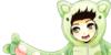 MeTaaFC's avatar