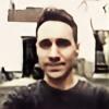 MetaAnomie's avatar