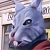 Metabe's avatar