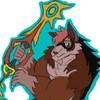 metabee13's avatar