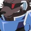 metabeku's avatar