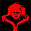 Metaborg's avatar