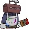 MetaC0Mmander's avatar