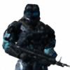 Metacentre's avatar