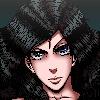 Metachromosome's avatar