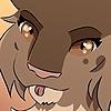 Metaco15's avatar