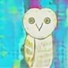 metacyn's avatar