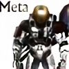 METADANE's avatar
