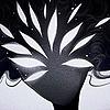 metadeer's avatar
