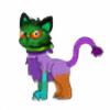 MetaEevee's avatar