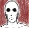 Metael's avatar