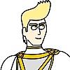 MetaEngine03's avatar